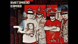 Chaos UK - Systemised