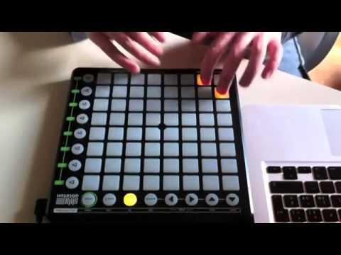 интересный музыкальный инструмент видео