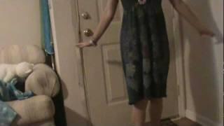 OOTD  Daytime Dress Casual Look
