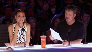 BEST GROUP AND CHOIR AUDITIONS ON AGT & BGT || 2019 ||