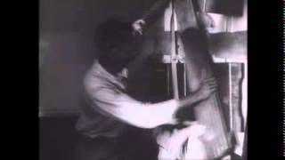 Monolord   Vaenir (Music Video)