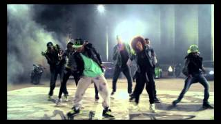 Cooler Than Yours - Etisalat Nigeria (Easy Cliq)
