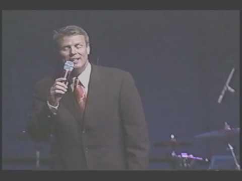 """Kirk Talley - """"Serenaded by Angels"""" - 2003"""