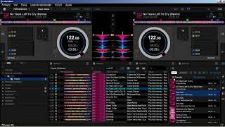 rekordbox dj free download crack