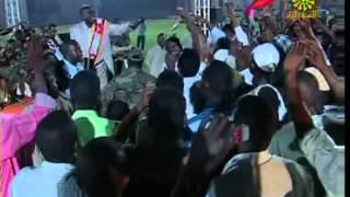 تحميل اغاني سودانى غناء عبد القادر سالم MP3