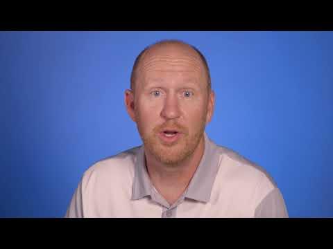 Curt Drew Talks about Diversification