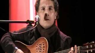 Video Mi Todo - Cuando Un Verso Te Nombra de Alejandro Filio