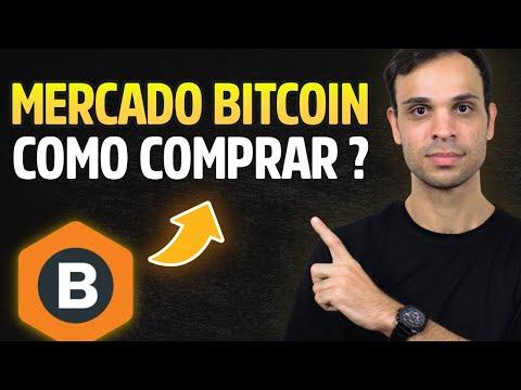 Geros rytinės didžiosios britanijos bitcoin trader