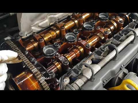 Der Brennstoffverbrauch opel die Aster das 1.4 Benzin