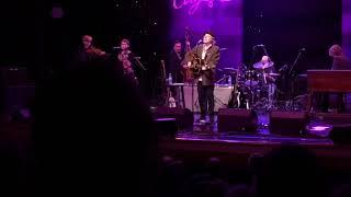 Buddy Miller Band w/ Lillie Mae - Take Me Back  - Cayamo 2018