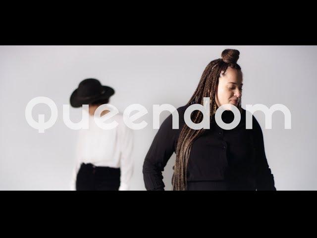 Queendom – MamaLove