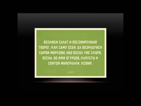 Редуксин 15 купить дешево москва