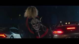Lartiste – Mafiosa Feat. Caroliina (Clip Officiel)