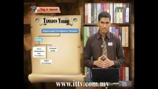 iTTV SPM Form 4 Sejarah Chapter 2 Aspek-aspek dan sumbangan bagi Tamadun Yunani - Exam/Tips