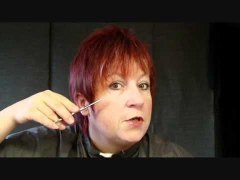 Die Rezensionen über die Vitamine ladys formula für das Haar der Haut und der Nägel