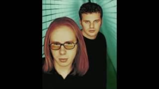 The Chemical Brothers   Live   26 Jul. 1996   Lollipop Festival, Stockholm