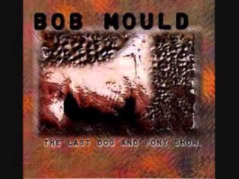 Bob Mould - Sweet Serene