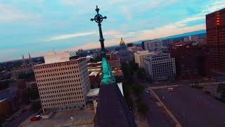 FPV: Sweet Morning Sounds ????????