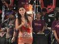 CINTA TERBAIK  - RESA LAWANG SEWU - PANTURA 041013