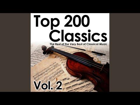 """Piano Sonata No. 14 in C-Sharp Minor, Op.27, No. 2 """"Moonlight Sonata"""": III. Presto agitato"""