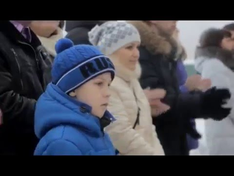 В Нефтекамске открылся первый дом по программе «Жилье для российской семьи»