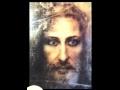 il Volto di Gesu       le visage animé de jésus (l)