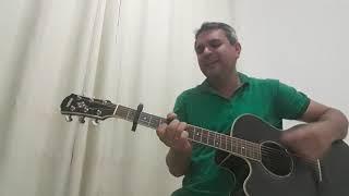 Vitor Kley   Farol   Versão Cover