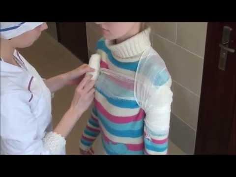 Артроз голеностопного сустава 2 степени лечение народными средствами