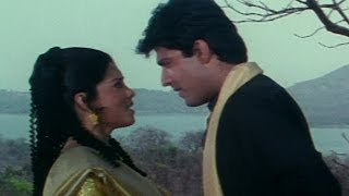 Oh Dilruba Oh Sajna (Video Song) - Humein Tumse Pyar Ho