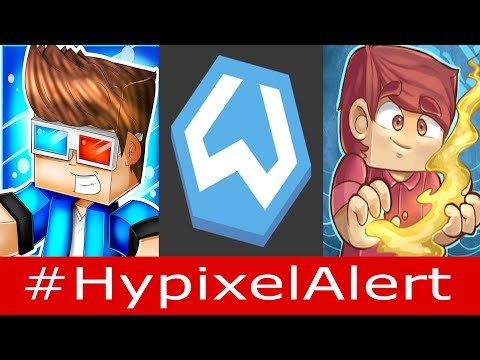 Ban/hypixel все видео по тэгу на igrovoetv online