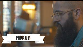 William Fitzsimmons  A Part • Mokum Sessions 159