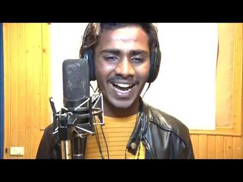 Annabhau sathe song