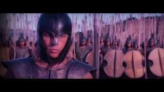 preview picture of video 'Agosto - Aquiles Posadas'
