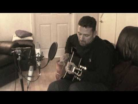 String Disco / Lee Lingus - Song For Hood