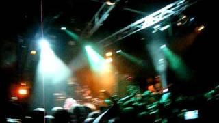 Frenzal Rhomb - 4 Litres Live