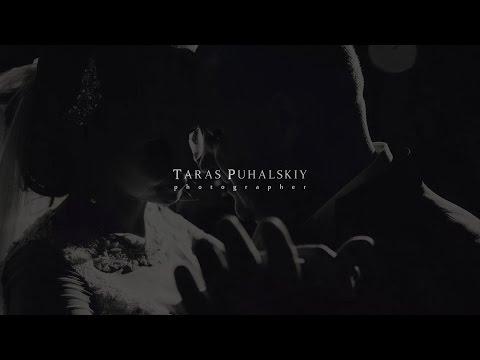 Тарас Пухальський, відео 9