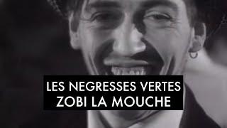 Zobi La Mouche