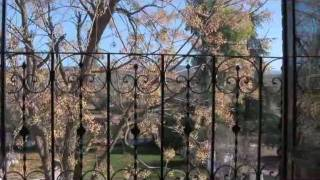 Video del alojamiento Cortijo Salido Bajo