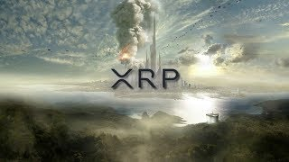 The Future Of Ripple XRP Has No Limit! XRP Will Explode