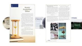 Majalah HSI Edisi bulan Muharram
