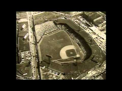 >> Watch Full America's Classic Ballparks