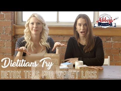 Cara menurunkan berat badan di ki