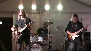 Video 2020 12 SŠ JINAK - Děčín, Bzukot - Pink Floyd - Time