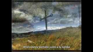 Stratovarius - When The Mountains Fall (Subtitulos al español)