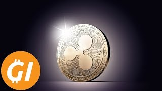Will Ripple XRP Hit $589 By December?