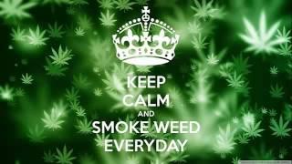 Snoop Dogg - Smoke Weed Everyday ( REMIX )   2015 DOWNLOAD!