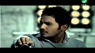 تحميل اغاني Ramy Ayach Khalene Maak رامى عياش - خلينى معاك MP3