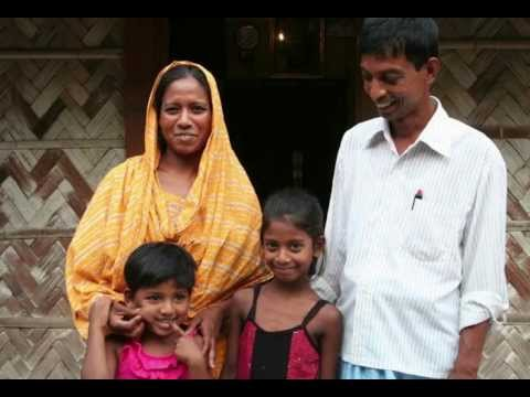 Fertility and Economic Growth in Bangladesh: A PRB ENGAGE Snapshot Video thumbnail