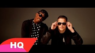 MKTO - Bad Girls (HQ + Lyrics) - YouTube