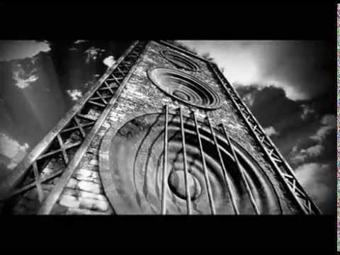 Alternosfera - Orașul 511 | Official Video | 2005